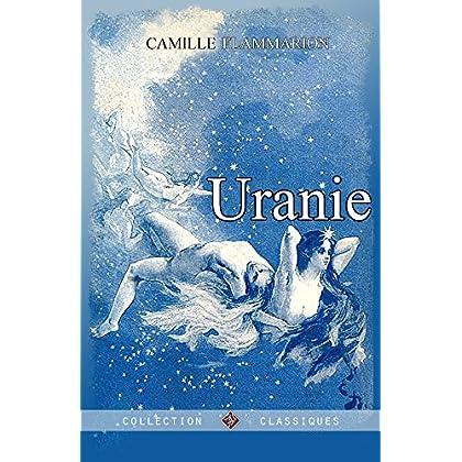 Uranie (Illustré)