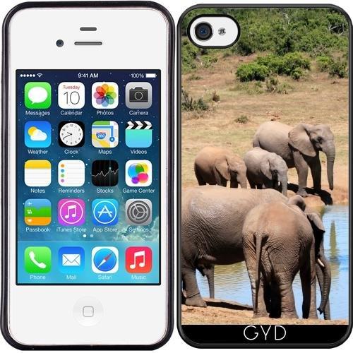 coque-silicone-pour-iphone-4-4s-lphant-afrique-exotique-by-wonderfuldreampicture