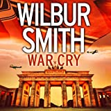 War Cry (audio edition)