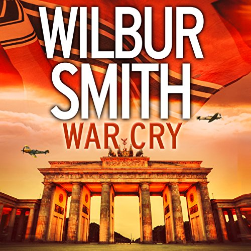War Cry Test