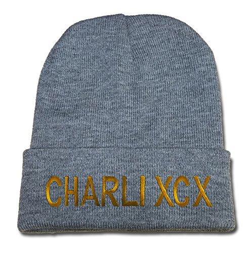 taylorp-hats-herren-visor-black-hat-einheitsgrosse-gr-einheitsgrosse-grey-beanie