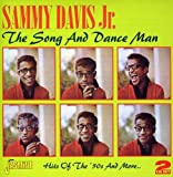 The Song And Dance Man - Hits Of - Best Reviews Guide