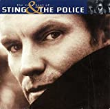 The Very Best Of...Sting & The Police