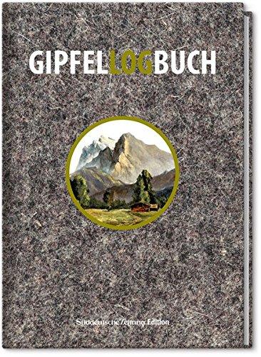 Gipfelstürmer Bestseller