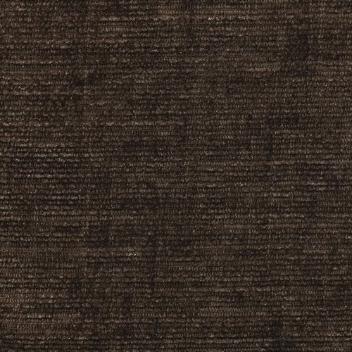 chenille-fabric-for-upholstery-curtains-and-cushions-different-colours-available-brown