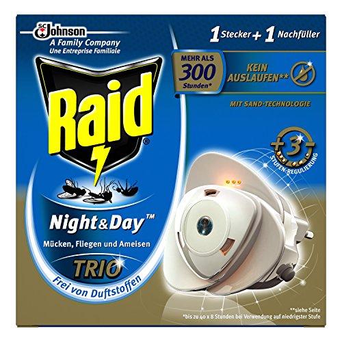 insecticida-raid-da-y-noche-trio-insecticida-enchufe
