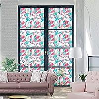 Suchergebnis Auf Amazonde Für Skandinavisch Fensterdekoration