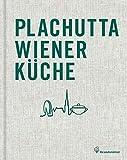 ISBN 3850338118