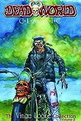 Deadworld Classic Volume 2 TP