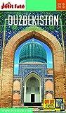 Guide Ouzbékistan 2018-2019 Petit Futé