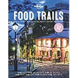 Food Trails (Lonely Planet Food)