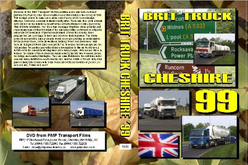 pmpdvd1893-brit-truck-cheshire-uk-trucks-1999-a-variety-of-spring-time-visits-to-locations-around-ch