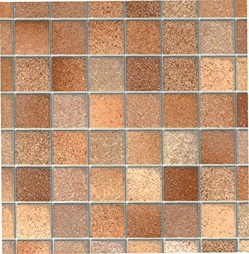 fablon-rotolo-adesivo-in-velluto-effetto-piastrelle-675-cm-x-200-cm-colore-marrone