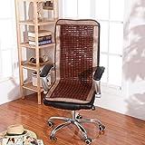 tovagliette mat estate pad cuscino cuscino sedia del computer mat mat , 50*120cm immagine