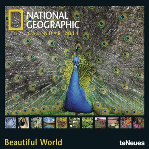 national-geographic-calendar-beautiful-world-2014-broschrenkalender