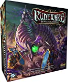 Fantasy Flight Games iRWM01 - Runewars Miniaturenspiel