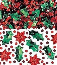 Konfetti - Weihnachten - *** Großpackung ***