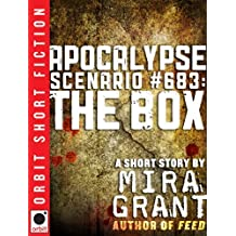 Apocalypse Scenario #683: The Box