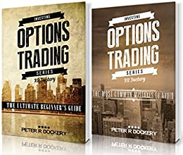 Common options trading mistakes