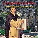 Gregorian Garden