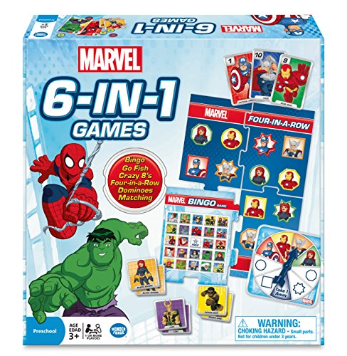 ravensburger-marvel-6-in-1-games
