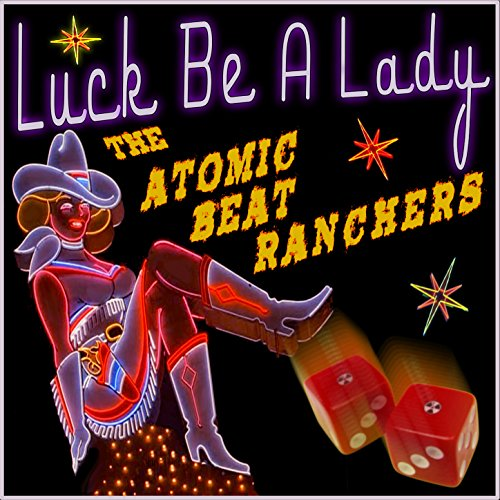 Luck Be a Lady -