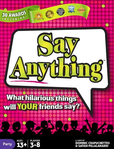 say-anything-board-game