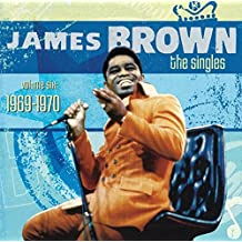 The Singles Vol.6 (1969-1970)