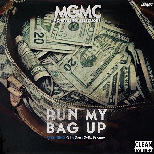 run-my-bag-up