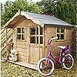 mercia playhouse