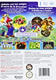 Mario Party 9 - Selects