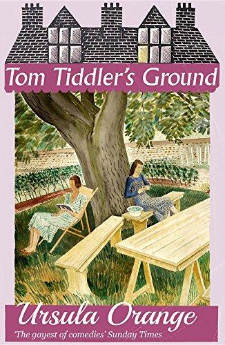 """Les romans """"vintage"""" de Dean Street Press 61zh5C3KGbL"""