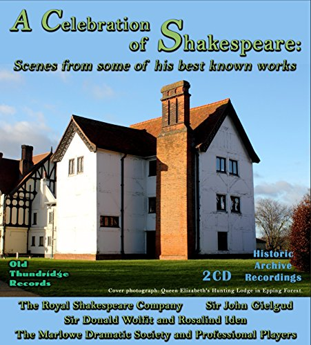 https://www.amazon.co.uk/Celebration-Shakespeare-Scenes-Various-Artists/dp/B01GK1WHGM?SubscriptionId=AKIAIZOCUTJU5U6OM2FA&tag=designerfashion-21&linkCode=xm2&camp=2025&creative=165953&creativeASIN=B01GK1WHGM