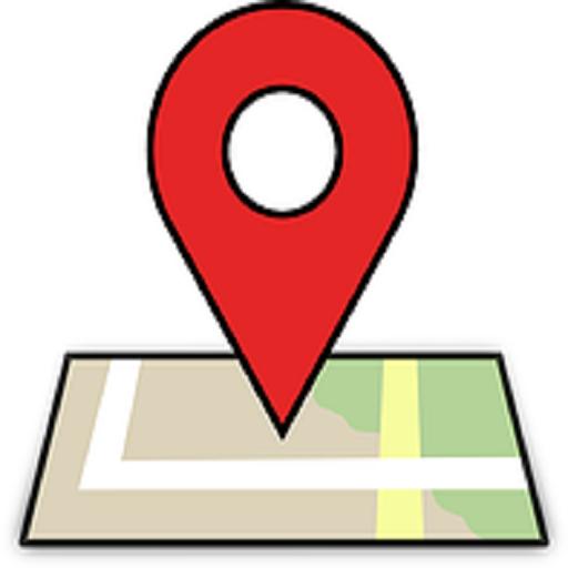 locationtracker
