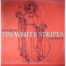 Rare A-Sides / Rare B-Sides (Red Vinyl) [VINYL LP]