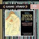 Living Stereo,Daphnis et Chloe
