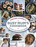 As a bestselling children's cookery writer, entrepreneur and mum of three, Annabel Karmel knows what it's like to juggle motherhood with a busy life. The prospect of spending hours cooking a nutritious meal for the family can be daunting, but...