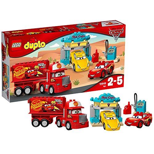 LEGO-UK-10846-Cars-3-Flos-Caf