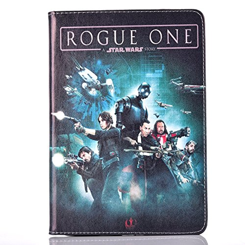 apple-ipad-234-folio-star-wars-case-protective-pu-leather-smart-flip-cover-ichoose-rogue-one-poster-