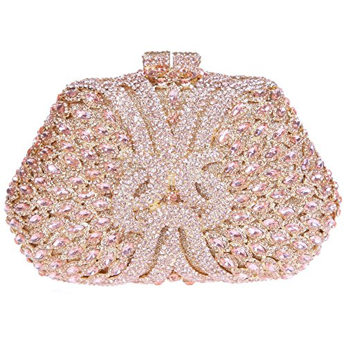 santimon-women-clutch-knorr-purses-bling-rhinestone-evening-bags-with-removable-strap-and-gift-box-c