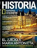 National geographic. Historia. Número 151 Julio 2016