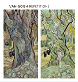 Van Gogh Repetitions (Phillips Collection)