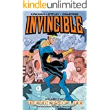 Invincible Vol. 5: The Facts of Life