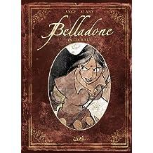 Belladone Intégrale (T01 à T03)
