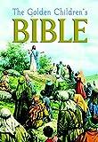 The Golden Children's Bible