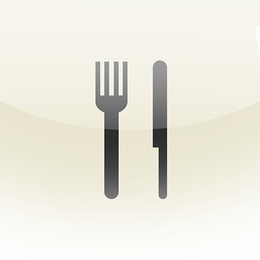 cuisine-darte