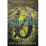 Swarm (Volume 2) (Zeroes)