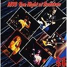 One Night at Budokan(2009 Digital Remaster+Bonus T