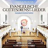 Evangelische Gottesdienst - Lieder -