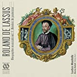 Biographie Musicale Vol.1